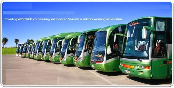 Passenger Transportation Business Investment Opportunity in Gibraltar