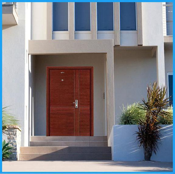 Home Secure Doors Distributor Opportunity