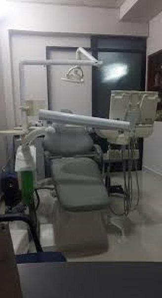 Dentist Clinic Seeking Loan in Dhaka, Bangladesh