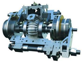 Engine and Powertrain Systems Company Investment Opportunity in Pune, India