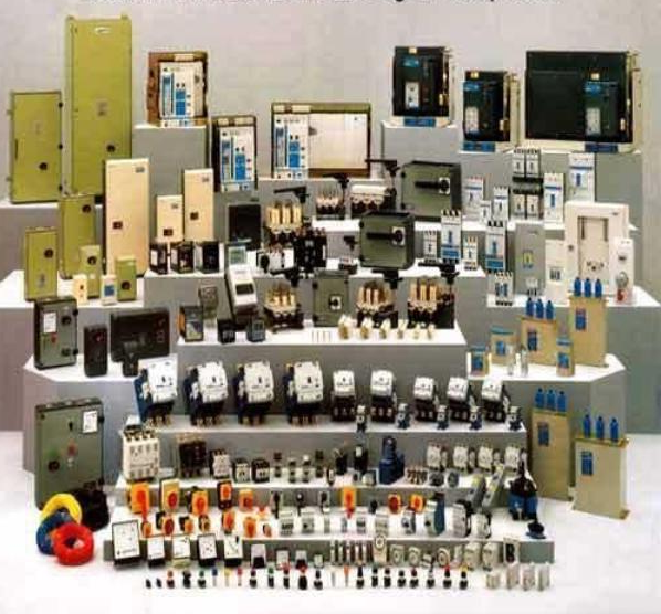 Profitable Industrial Electrical Switchgear Business Investment Opportunity in Vadodara, India