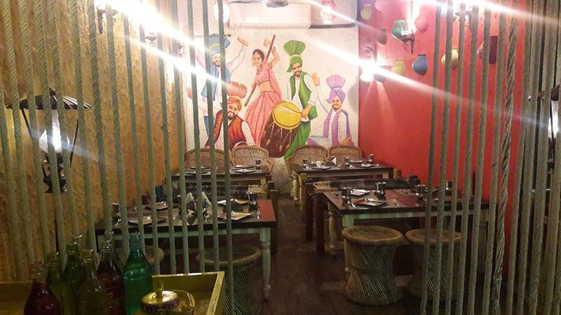 Restaurant for Sale in Chennai, India