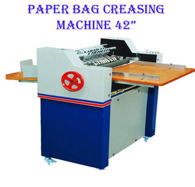 Paper Packaging Business Assets for Sale in Kanyakumari, India