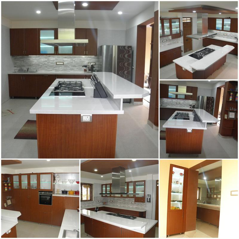 Kitchen Cabinets Business For Sale In Bangalore India Seeking Inr 25 Lakh