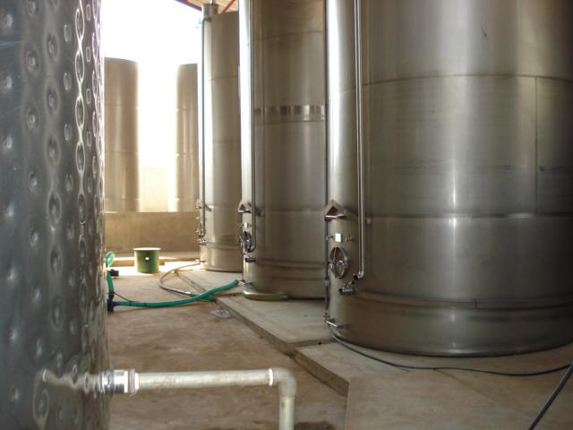 Distillery Investment Opportunity in Mocuba, Mozambique