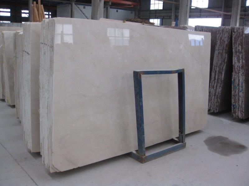Granite & Marble Company Investment Opportunity in Izmir, Turkey