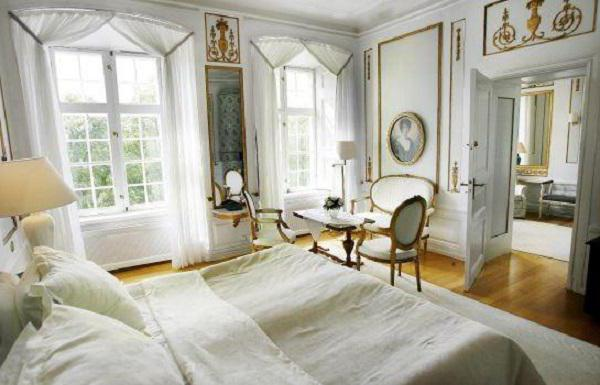 Luxury Hotel for Sale in Sweden