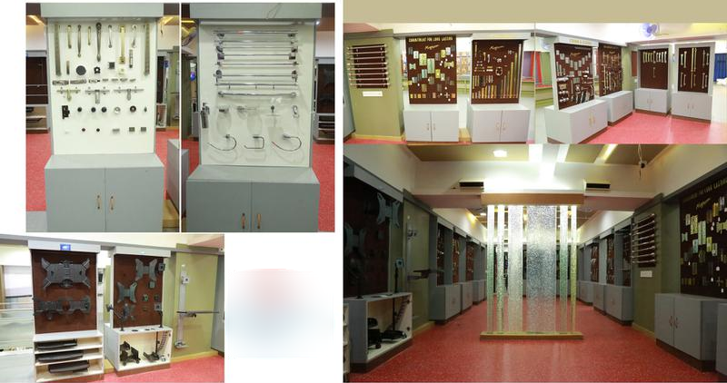 Hardware Store Investment Opportunity in Thrissur, India