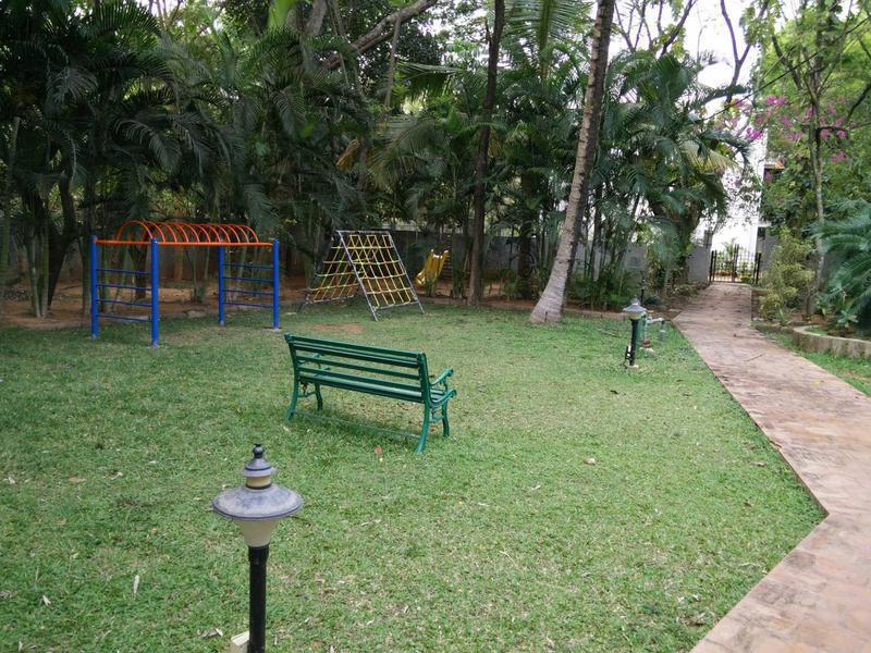 Playschool for Sale in Bangalore, India