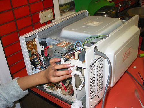 Household Electronics Repair Company for Sale in Jaipur, India