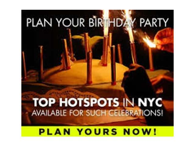 Nightclub for Sale in New York, United States