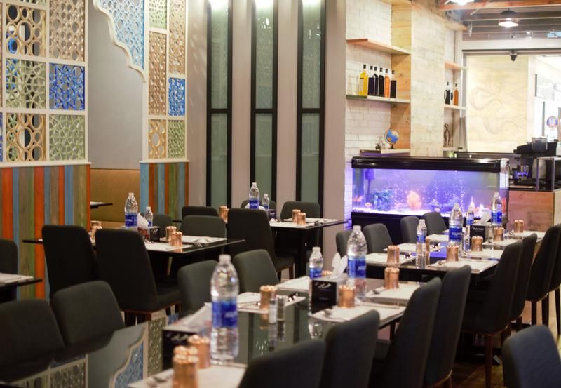 Restaurant for Sale in Sharjah, United Arab Emirates