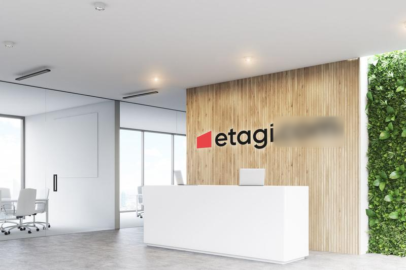 Etagi Franchise Opportunity