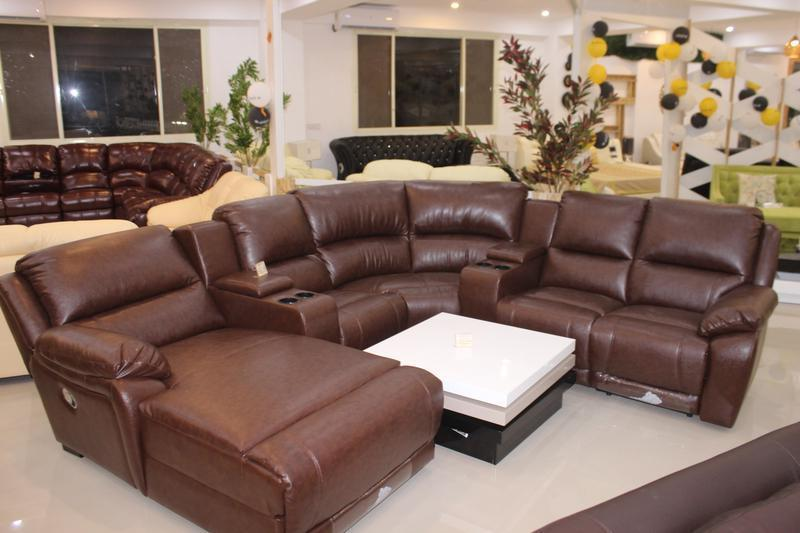 Profitable Furniture Company Investment Opportunity in Dehradun, India