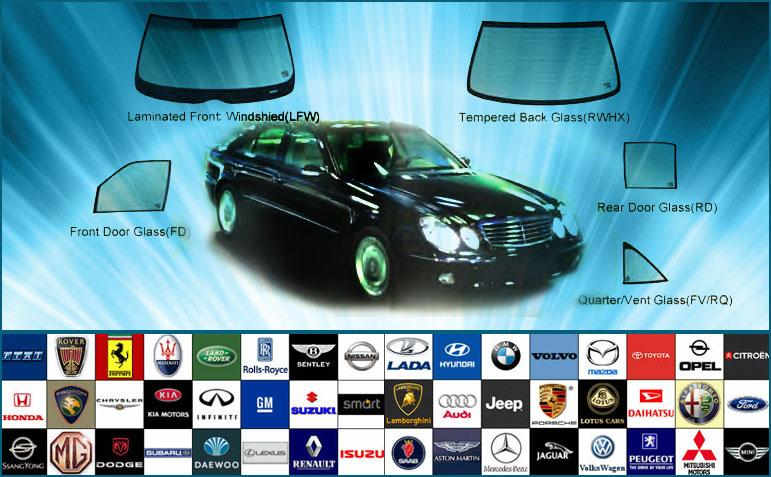 Auto Accessories Shop Investment Opportunity in Navi Mumbai, India
