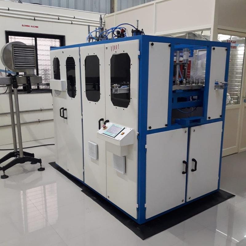 Orril Water Distributor Opportunity