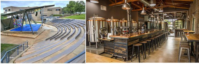 Newly Established Brewery Investment Opportunity in Hoffman Estates, United States