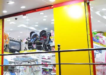 Profitable Children Clothing Company Investment Opportunity in Coimbatore, India