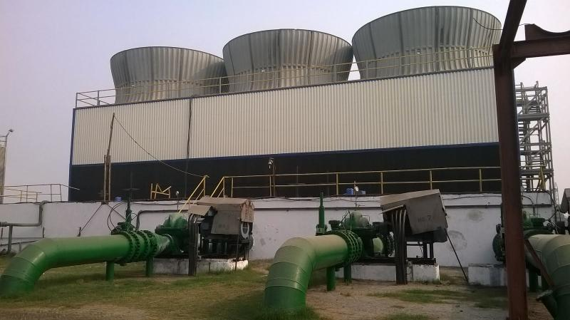 Water Treatment Company Investment Opportunity in Thane, India