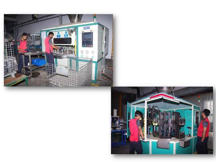 Rolling Mills Company for Sale in Ahmedabad, India