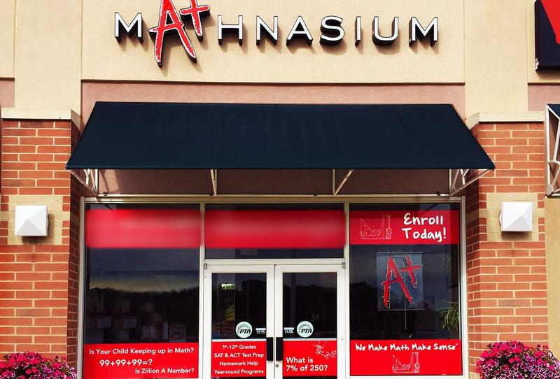 Mathnasium Franchise Opportunity