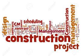 Profitable Contractors Company for Sale in New York, United States