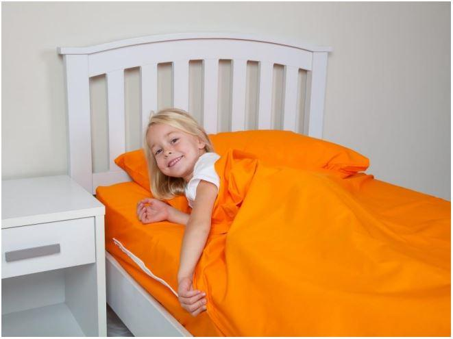 Kids Zip Sheets (Europe) Reseller Opportunity