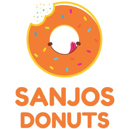Sanjos Donuts Franchise Opportunity