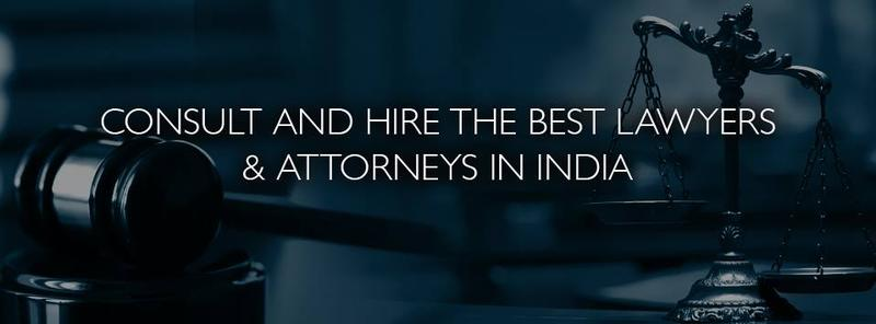 Law Firm Investment Opportunity in Delhi, India