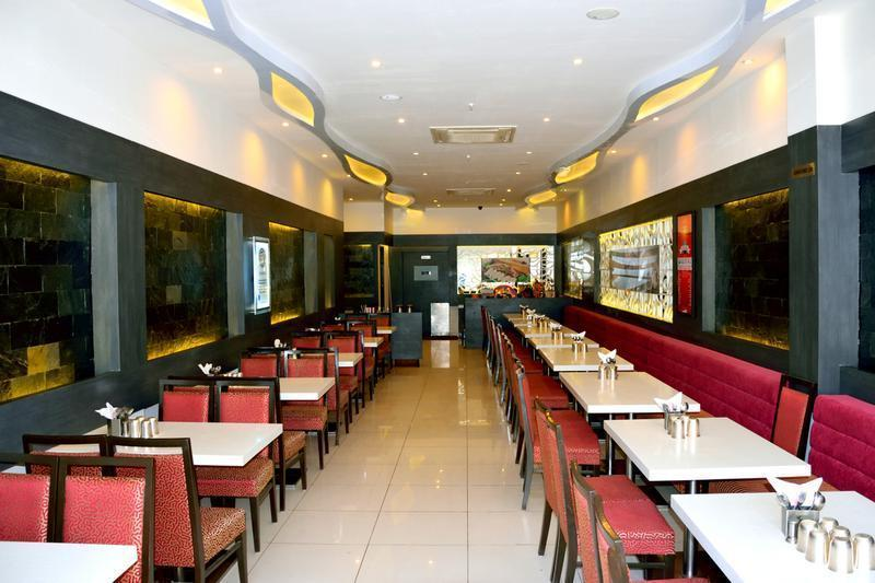 Restaurant Investment Opportunity in Ahmedabad, India
