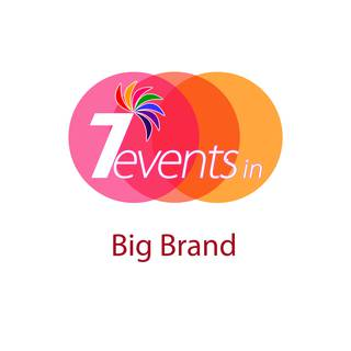 7events.in Event Management Studio, Established in 2009, 2 Franchisees, Bangalore Headquartered