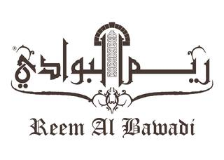 Reem Al Bawadi Restaurant & Cafe, Established in 2001, 16 Franchisees, Dubai Headquartered