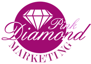 Pink Diamond Marketing, Established in 2013, 2 Resellers, Kuwait City Headquartered