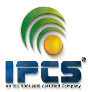 IPCS, Established in 2008, 10 Franchisees, Kochi Headquartered