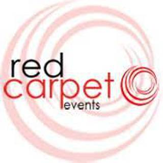 Red Carpet Events, Established in 2003, 1 Franchisee, Kochi Headquartered
