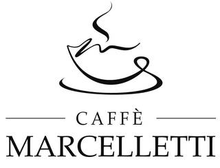 Cafe Marcelletti, Established in 2019, 3 Franchisees, Nicosia Headquartered