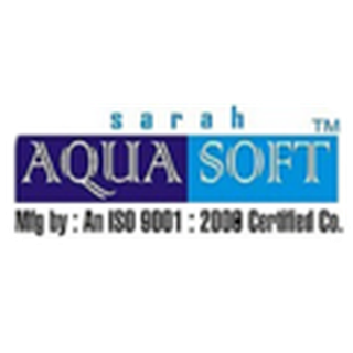 Sarah Aqua Soft, Established in 2001, 30 Franchisees, Delhi Headquartered
