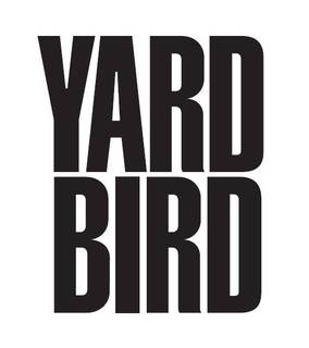 Yardbird, Established in 2017, 1 Franchisee, Zürich Headquartered