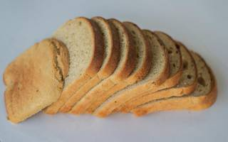 Bakery business based out of Bangalore, produces whole wheat and healthy bakery items.