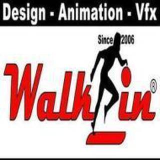 Walkin Educate (Walkin), Established in 2006, 13 Franchisees, Mumbai Headquartered