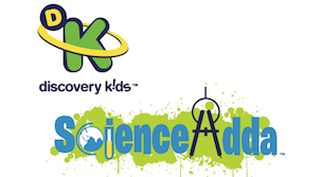 Discovery Kids ScienceAdda, Established in 2013, 41 Franchisees, Bangalore Headquartered