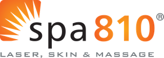 Spa810, Established in 2012, 25 Franchisees, Scottsdale Headquartered
