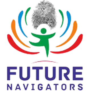 Future Navigator, Established in 2016, 11 Franchisees, Pune Headquartered