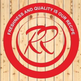 Rola Rossa The Cafe Established in 2016 2 Franchisees currently 2000 Page Views 1000 Investor Views