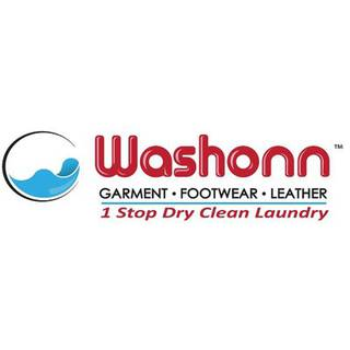 Washonn Dry Clean Laundry, Established in 2015, 3 Franchisees, Hyderabad Headquartered
