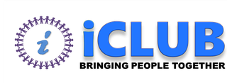 IClub India, Established in 2021, 1 Franchisee, Bangalore Headquartered