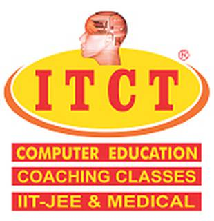 Itct Education, Established in 1999, 3000 Franchisees, Nagpur Headquartered