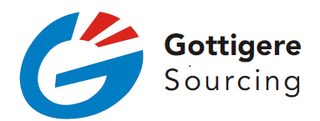 Gottigere Sourcing Hub, Established in 2010, 2 Franchisees, Bangalore Headquartered
