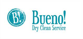 Bueno! Dry Clean Service, Established in 2013, 6 Franchisees, Mumbai Headquartered