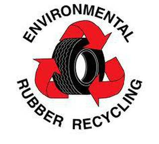 Outstanding and highly efficient used tire salvage operation with recurring revenue.
